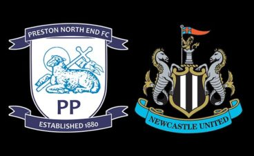preston v newcastle