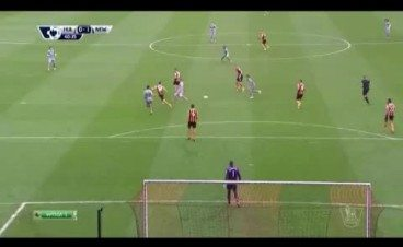 Quality Remy Cabella first ever Newcastle goal v Hull – Watch here