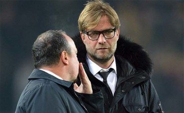 Liverpool show Newcastle United the way to beat Manchester City – No excuses for Rafa now