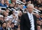 sack-pardew-hull-city-newcastle-united-nufc-600x410