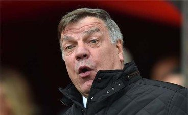 Sam Allardyce surprising verdict on Newcastle 0 Bournemouth 1