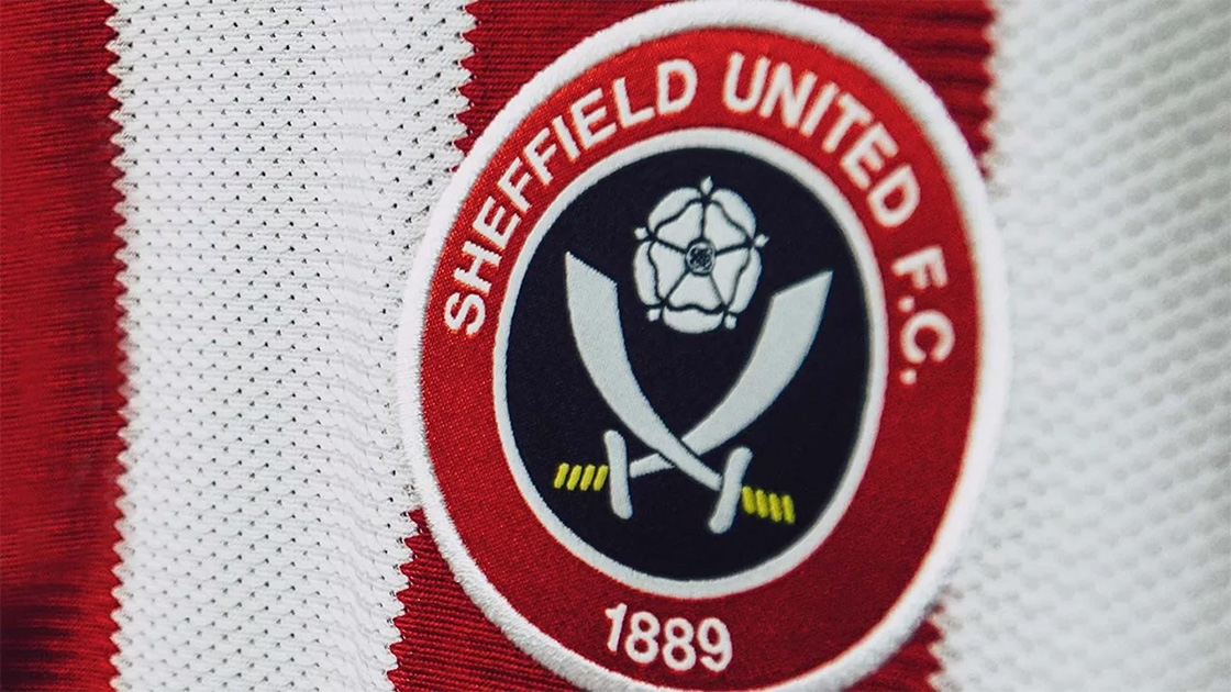 Sheffield United hit form ahead of Newcastle clash with ...