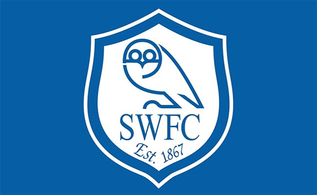 sheffield wednesday - photo #9