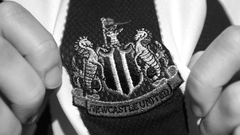 Alan Shearer speaks for all fans with this rant on what is wrong at Newcastle United