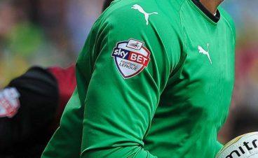newcastle goalkeeper