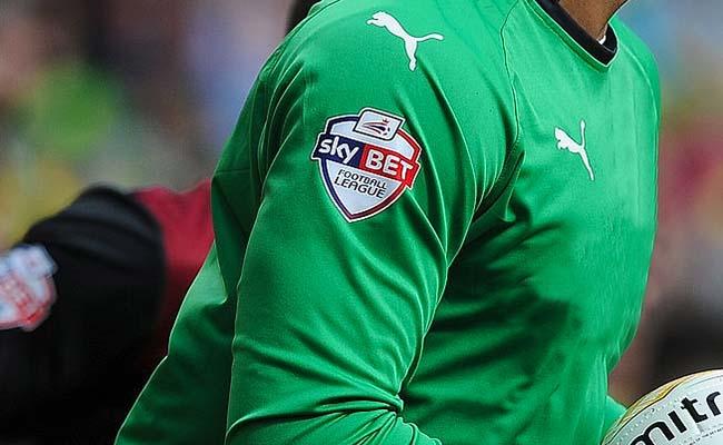 newcastle goalkeepers