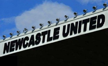 11 Newcastle United loan players feature on Saturday to varying degrees of success