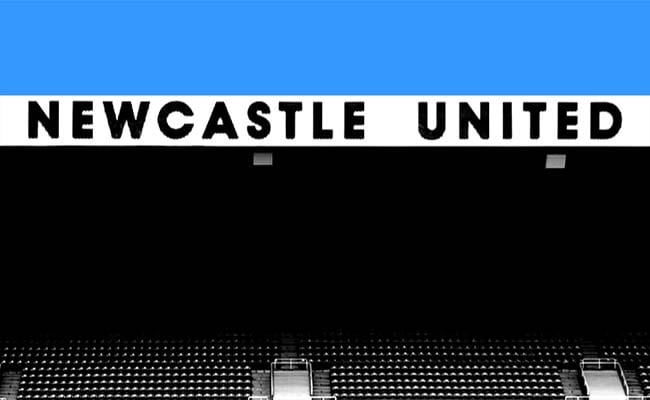 Now becomes obvious that Newcastle United aren't buying anybody in January transfer window