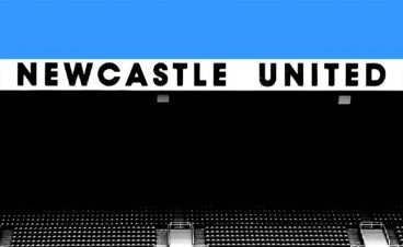 Official Newcastle United statement confirms 22 year old defender has joined Carlisle on 2 year contract