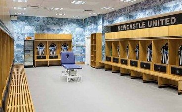 newcastle transfer news