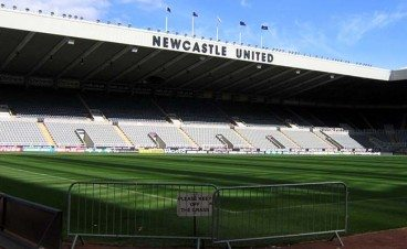 newcastle united finances