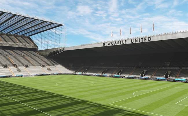 newcastle v wolves
