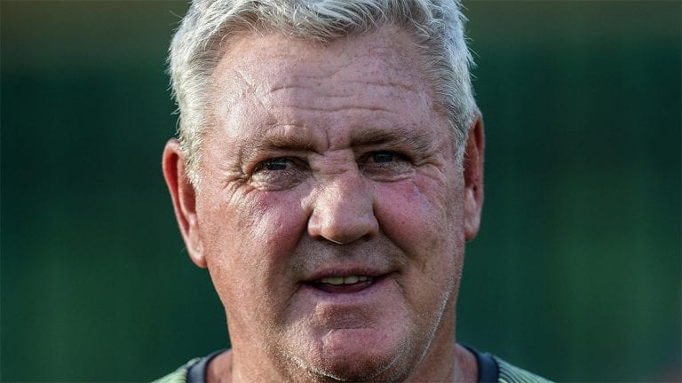 The bizarre PR spin attempting to prop up Steve Bruce at Newcastle United