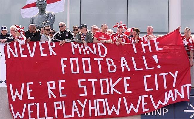 stoke-city-fans-banner-newcastle-united-
