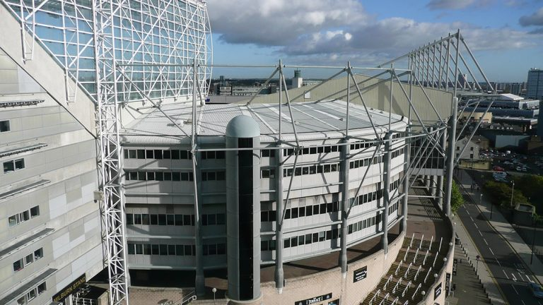 Newcastle United Official Statement – Arbitration seriously delayed on NUFC takeover