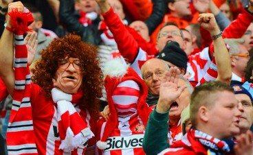 newcastle v sunderland player ratings