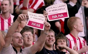 Sunderland fans in meltdown as turn against manager and question what is going on""