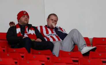 Sunderland massively raise ticket prices to deter fans from attending Newcastle United Checkatrade Trophy match