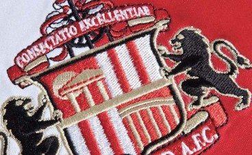 Sky Sports report arrest of Sunderland 'star' for alleged drink driving and multi-car smash