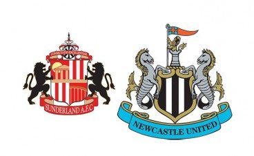 Northumbria Police release statement on behaviour of fans at Sunderland v Newcastle United 'derby'