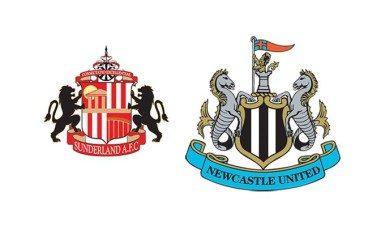 "Ticket sales end for Sunderland v Newcastle United kids – Final count shows lowest derby crowd ever"""