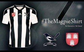 newcastle shirt