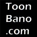 ToonBano