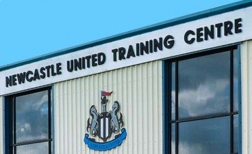 Bad news as two Newcastle players missing from training ahead of Bournemouth match