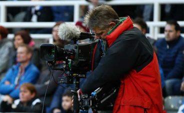 Brighton v Newcastle live TV