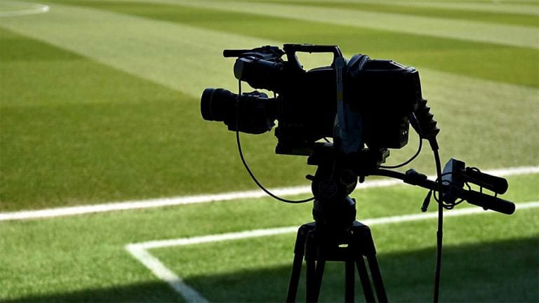Watch Watford v Newcastle Live TV – The global channel listings for Saturday