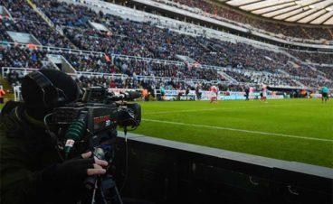 newcastle v stoke live tv