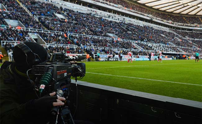 ipswich v newcastle live tv
