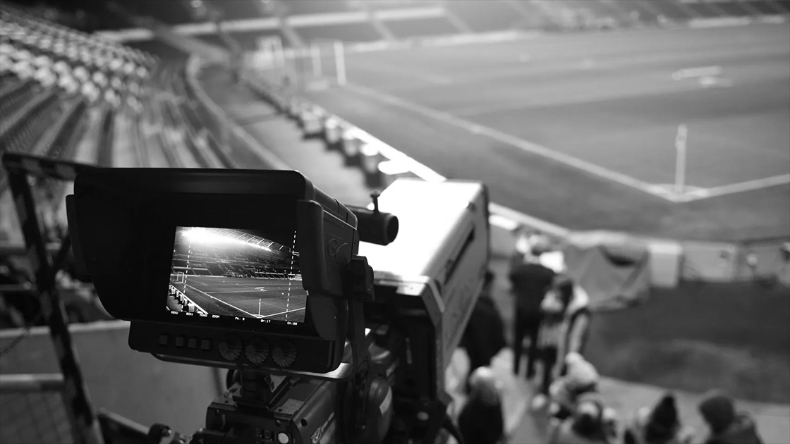 Watch Aston Villa v Newcastle Live TV - Global channel listings for Saturday