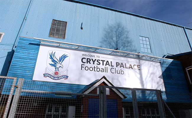 There should be no punishment for Newcastle United on bottle throwing incident after previous Crystal Palace precedent