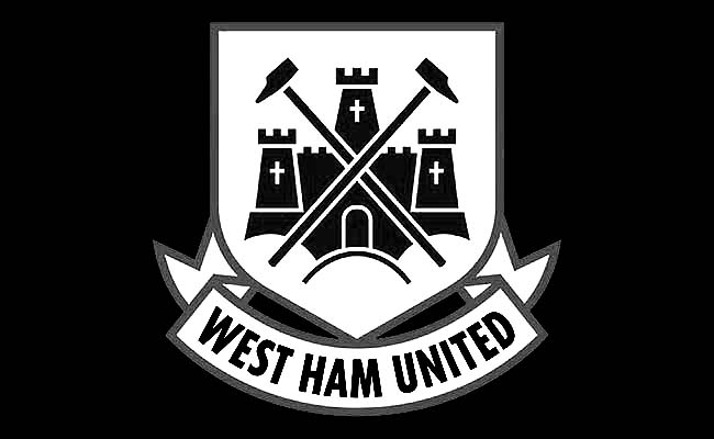 Extra tickets on sale for Newcastle's trip to West Ham ...
